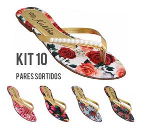 be6e3954f Replica Famosos Mulher Sapatos Feminino - Calçados, Roupas e Bolsas ...