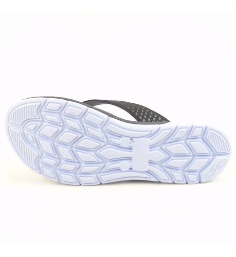 chinelo feminino olympikus venice palmilha feetpad macio