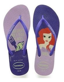 fb2fe99a3ea7ea Papaleguas Looney Tunes Chinelos Havaianas Sapatos - Sapatos para ...