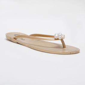 ab0665493 Havaianas Carmen Steffens - Sapatos em Minas Gerais com o Melhores Preços  no Mercado Livre Brasil
