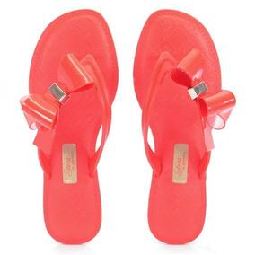373e87bfe Sandalia Grendha Sense - Sapatos no Mercado Livre Brasil