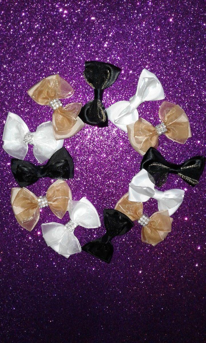 e5692691a chinelo havaianas decorado com pérolas para noivas + brinde. Carregando zoom .