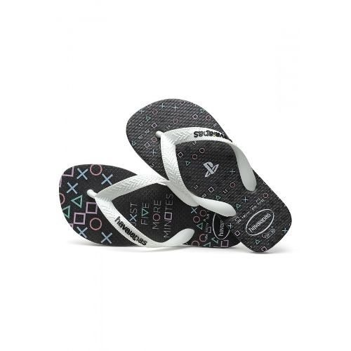 3977f072f chinelo havaianas playstation adulto barato sony sandalia · chinelo  havaianas sandalia