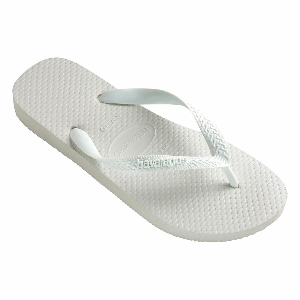 bf5cc2518 chinelo havaianas top original novo 33 ao 48 tucca calçados. Carregando  zoom.