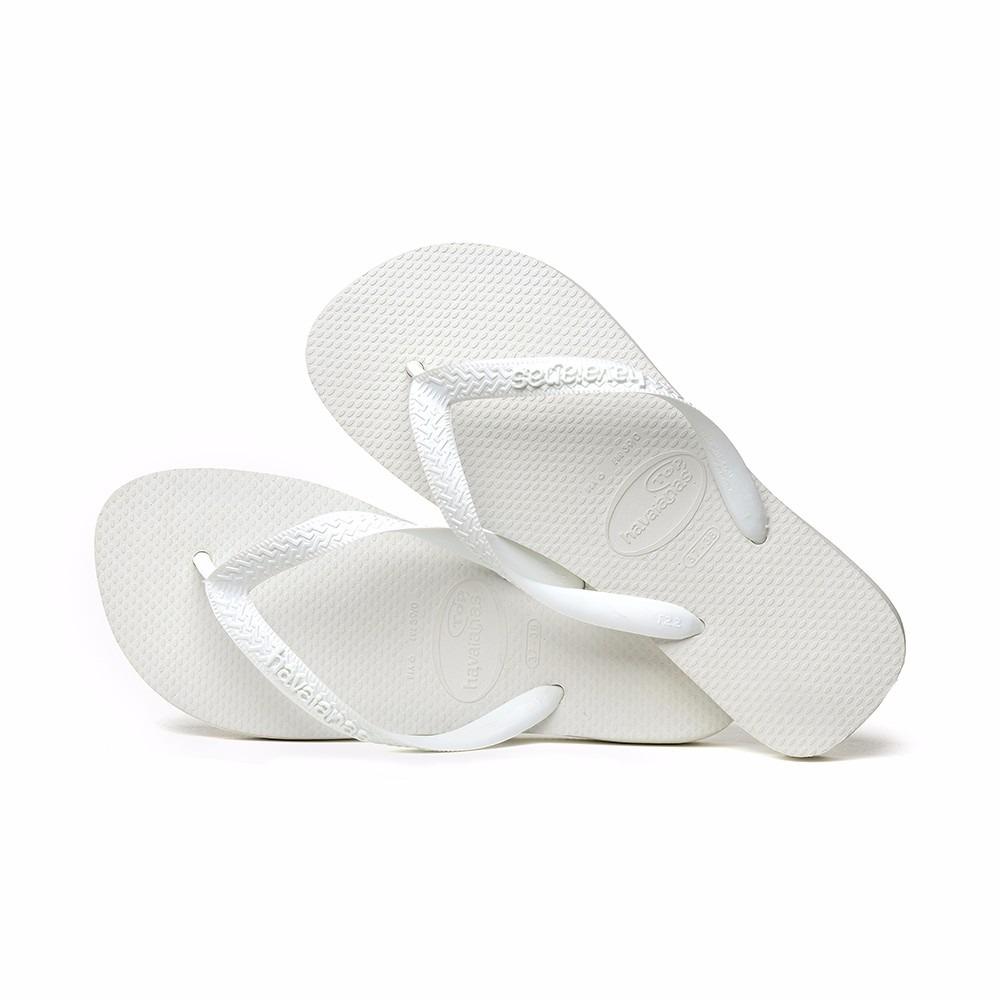 60e4847f6cf chinelo havaianas top original novo 33 ao 48 tucca calçados. Carregando  zoom.