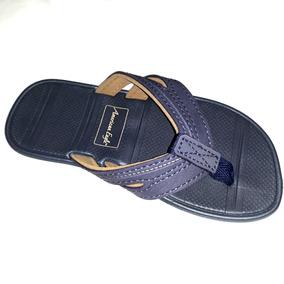 52f8c6d9f Sapatos Fascar Chinelos Tamanho 30 - Chinelos 30 para Masculino ...