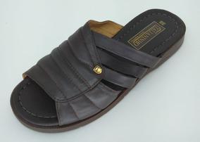 8da35dd46 Chinelo Italianinho Masculino Chinelos - Calçados, Roupas e Bolsas no  Mercado Livre Brasil