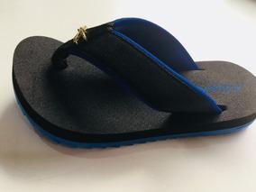 7dd7383a63 Meraki Sapato Masculino Chinelos Botas Tamanho 30 - Chinelos 30 para ...