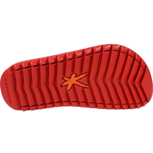 5a9c5f216 Chinelo Kenner Kivah Cushy Tkh - R$ 80,00 em Mercado Livre