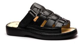 a12e77aa4 Juliet Mars Couro Doctor Shoes - Calçados, Roupas e Bolsas com o Melhores  Preços no Mercado Livre Brasil