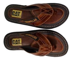 700817986e53 Sandalia Dafiti 35 - Sapatos para Masculino com o Melhores Preços no ...