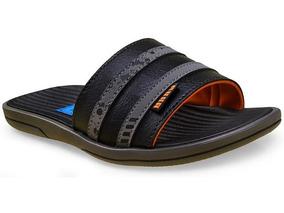 607d5f17a Sandalia Guga Kuerten 41 - Calçados, Roupas e Bolsas com o Melhores Preços  no Mercado Livre Brasil