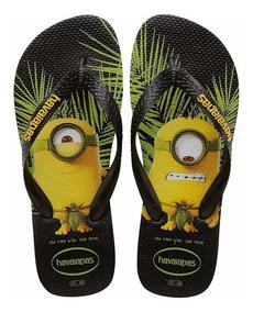 0fb0c66c6 Chinelo Havaianas Feminino 41/42 - Sapatos com o Melhores Preços no ...