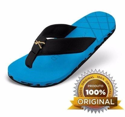 chinelo masculino kenner kra snob calçados-s2
