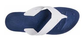 dc001a6fc Chinelos Terapeuticos Com Imã Masculino - Sapatos com o Melhores ...
