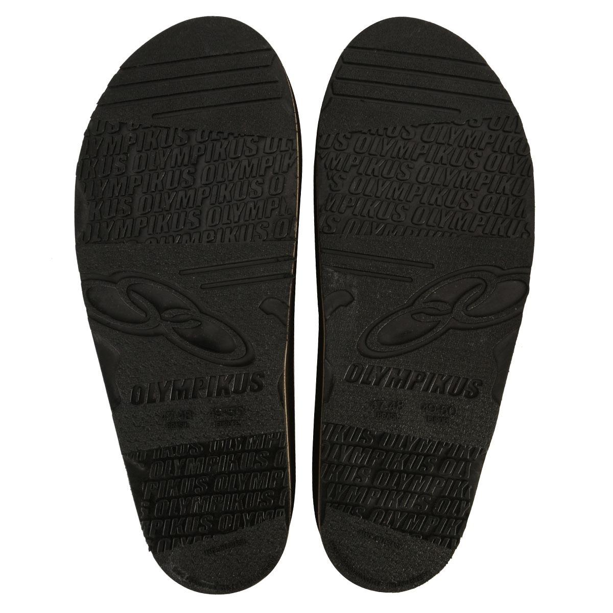 e1775e4941 chinelo masculino olympikus marrom 920 original barato lindo. Carregando  zoom.