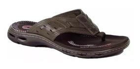 575244bb2 Sapatos com o Melhores Preços | Ipiranga Calçados