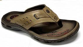 4be689ae6a3 Sapatênis Masculino Pegada Com Amortecedor - Sapatos no Mercado ...