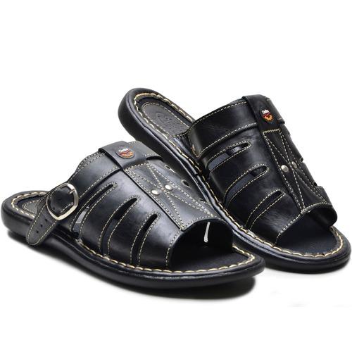chinelo masculino sandália