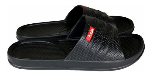 chinelo masculino sandália original importado paraguay