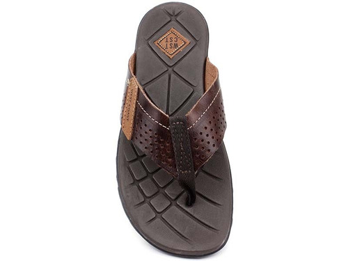 chinelo masculino west coast