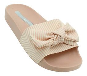 eff0afb9c Sapato Nautico Feminino - Sapatos com o Melhores Preços no Mercado ...