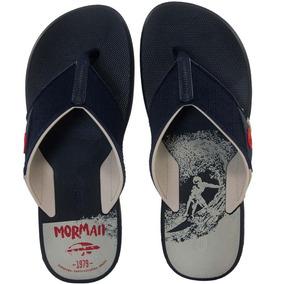 8132a4964 Chinelo Mormaii Drop Ii - Calçados, Roupas e Bolsas no Mercado Livre Brasil