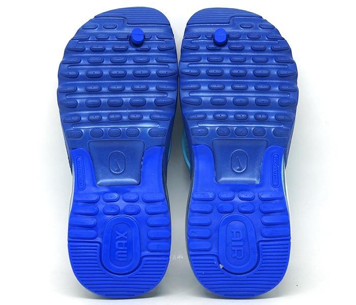 1f215ddfc02 Chinelo Nike Air Max Original Super Confortável Melhor Preço - R ...