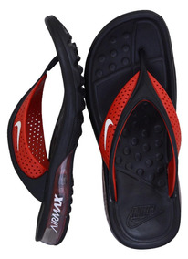 defd17f3c72 Chinelo Nike Air Max Feminino - Calçados
