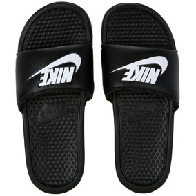 9cef3fb578 Chinelo Nike Benassi Jdi - Slide - Masculino-sapato Barato
