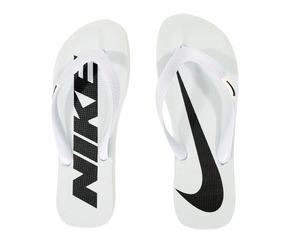 35a4c9cf0cc Chinelo Nike. Barato - Calçados