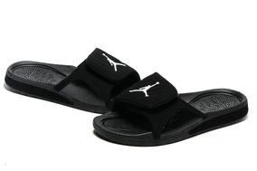 8ae7be60cf4 Chinelufas Sandalias Chinelos Feminino - Chinelos Nike para ...