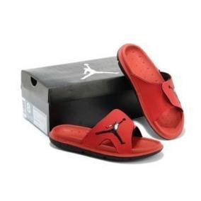 ab1ed0ddfe Tamanco - Chinelo Japones Em - Chinelos Nike para Masculino Vermelho ...