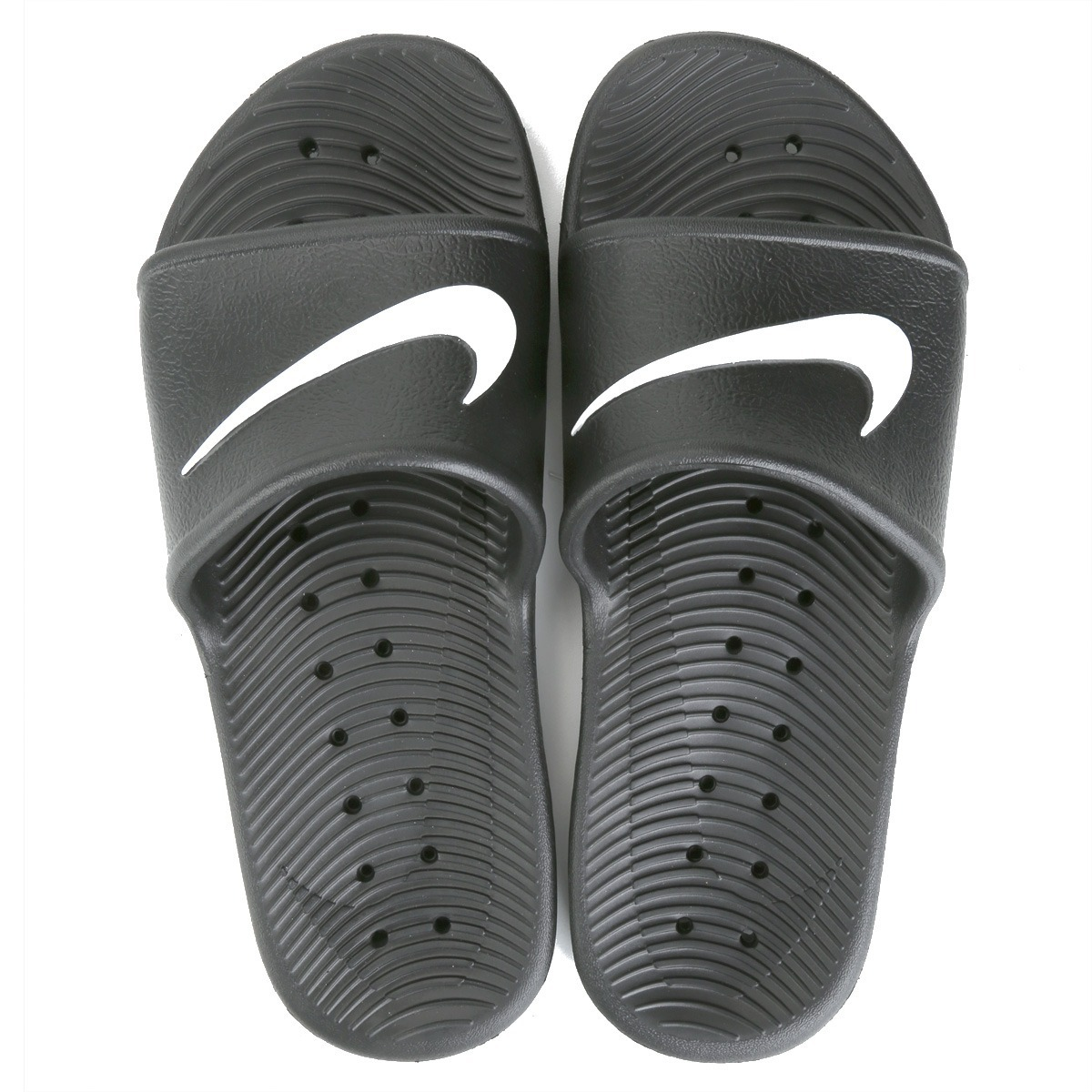 7dbc2605b8 chinelo nike kawa shower masculino original. Carregando zoom.