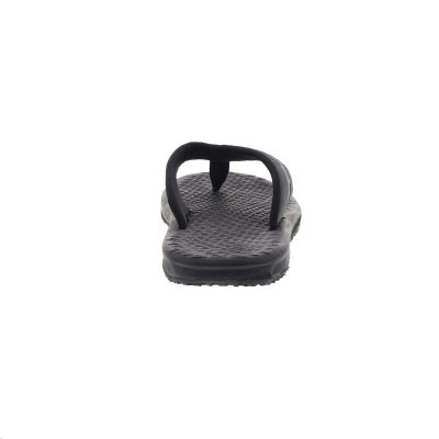 Chinelo Oakley Layback - R  125 800b410be43