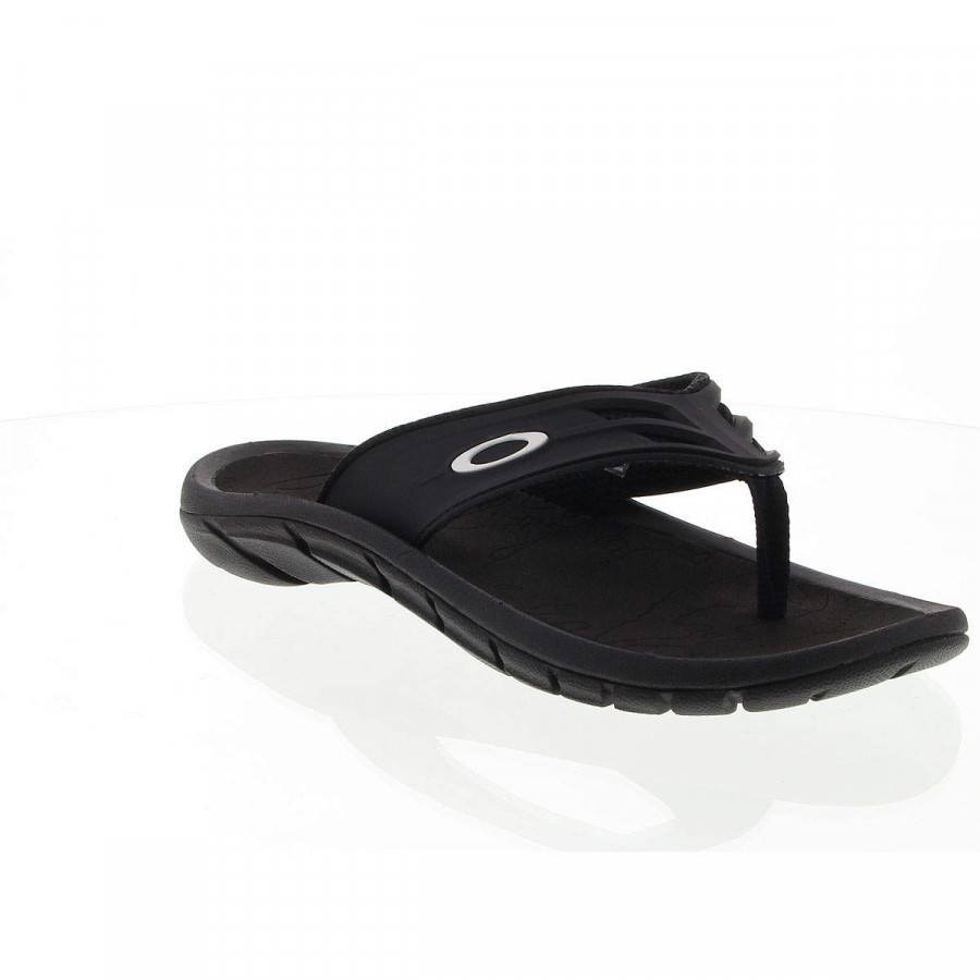Chinelo Oakley Supercoil 15 96c375023ef