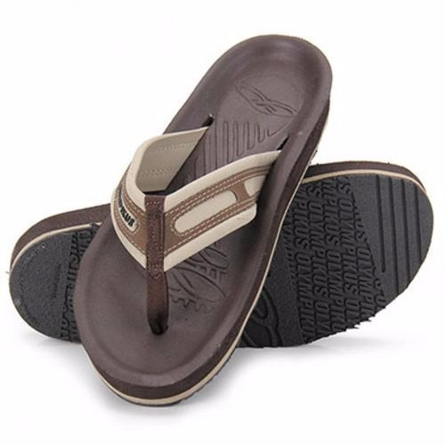 4bec4d473 Chinelo Olympikus 920 Marron Calçados Bola7 - R$ 64,90 em Mercado Livre