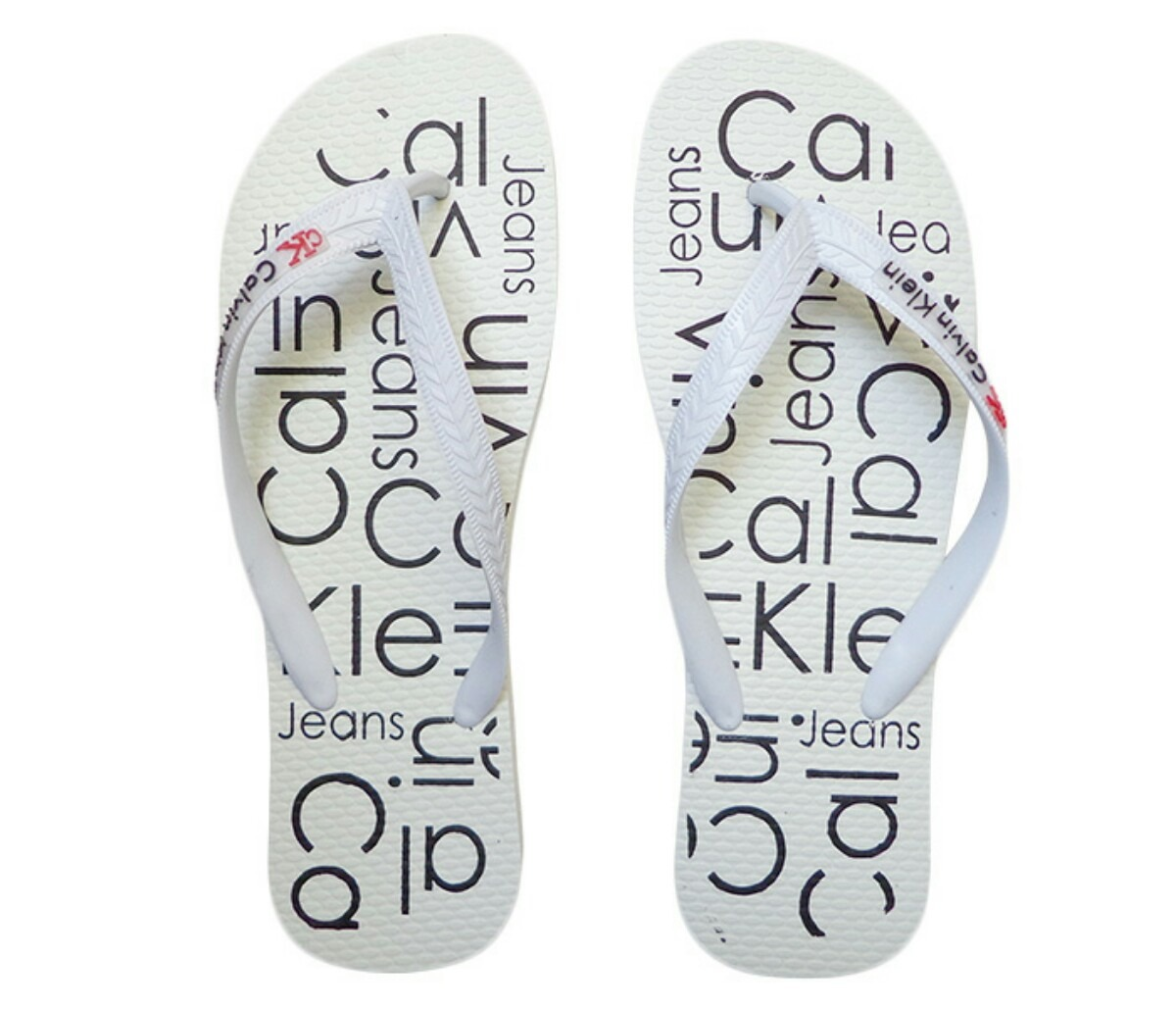 chinelo original calvin klein osklen ralph lauren hollister. Carregando  zoom. 7d28982cd6