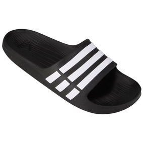 13d08b743522 Chinelo Feminino Adidas - Chinelos no Mercado Livre Brasil