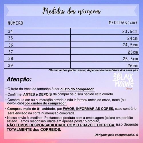 chinelo puma fenty by rihanna