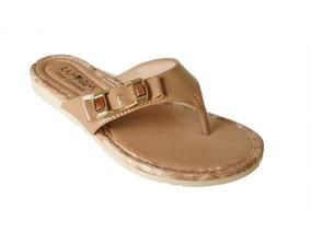 ac3b7a492 Sapato Ramarim Ref.1391104 (tam. 35,37,38,39,40) Feminino - Sapatos Marrom  em Itaúna com o Melhores Preços no Mercado Livre Brasil