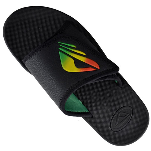 chinelo reef adjustable byob