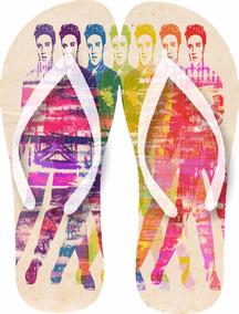7cf602c910 Sapato De Obreiros Mundial - Sapatos no Mercado Livre Brasil