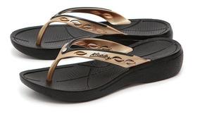 d5b604cff73f Sandalia Nina Rinaldi Prata - Sapatos com o Melhores Preços no Mercado  Livre Brasil