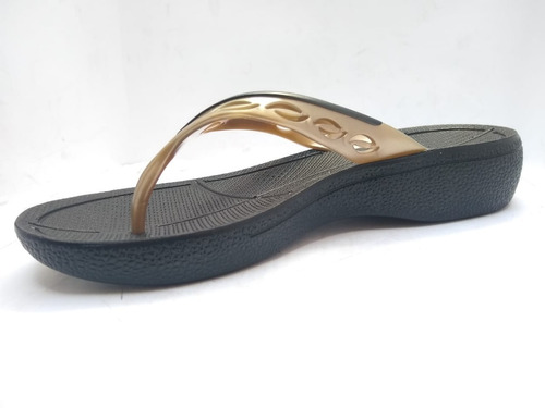 chinelo sandália alcalay conforto salto esporão ortopédico