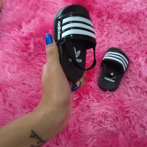 chinelo sandalia bebe do 17 ao 24 sandalinha chinelinho sp