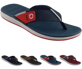 cf919d17d Sapatos em Bahia com o Melhores Preços no Mercado Livre Brasil