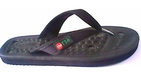 29d090f1b Chinelos Terapeuticos Feminino - Sapatos com o Melhores Preços no ...