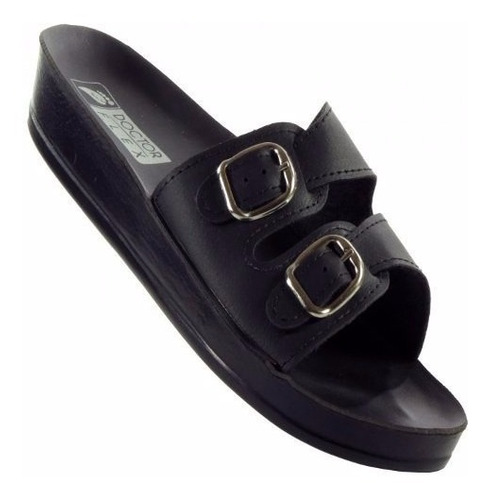 chinelo sandalia esporão ortopédico  alívio nas dores pés