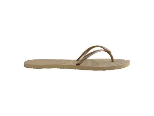 chinelo sandália feminina havaianas flat 12 pares atacado
